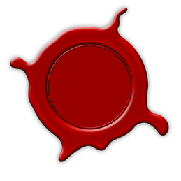 wax_stamp_seal_pc_800_clr_3806.png