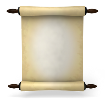 ancient_scroll_1600_clr_2246.png