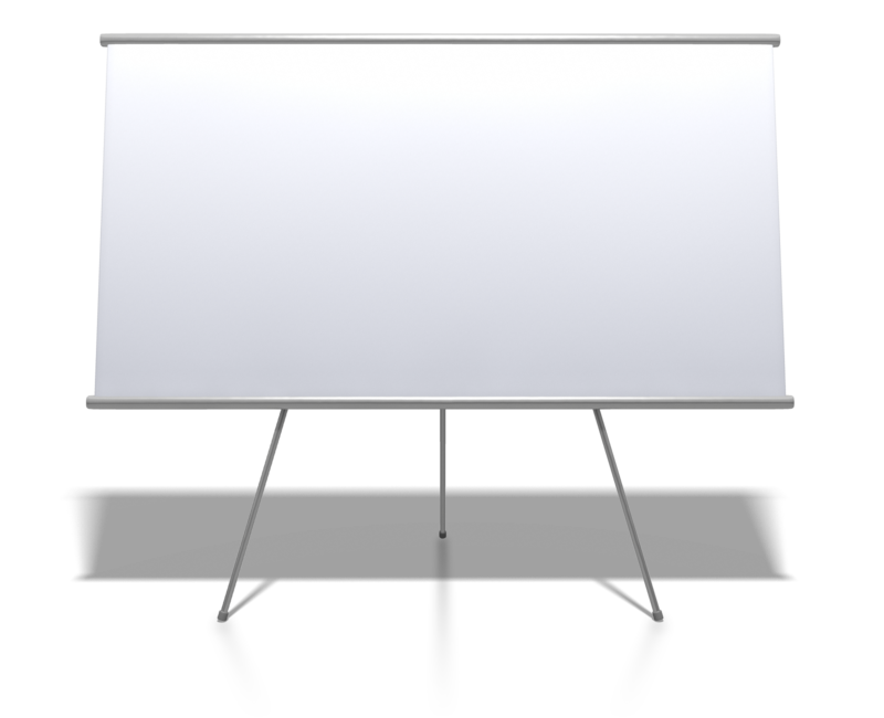 blank_whiteboard_on_stand_800_clr_3809.p