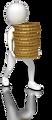 stick_figure_carry_gold_800_clr_5866 (3)