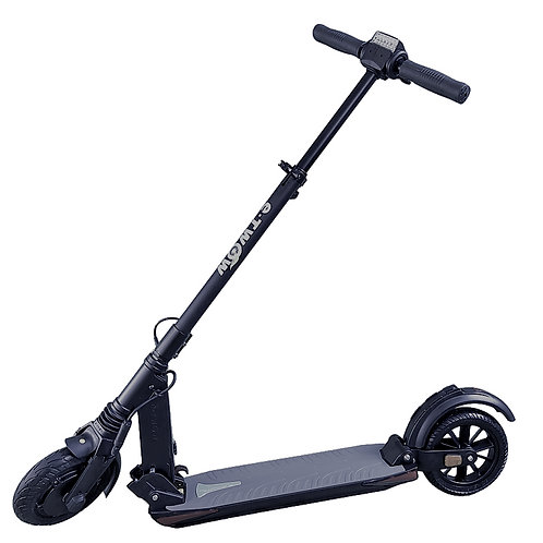 TROTTINETTE ÉLECTRIQUE E-TWOW BOOSTER V PLUS CONFORT 2020