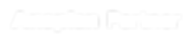 Anaplan_Logo_Partner_Horizontal_White.pn