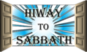 sabbath_doorway new.png