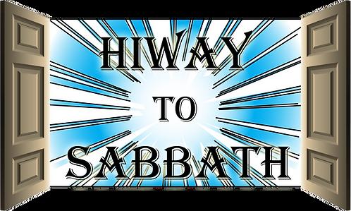 sabbath_doorway new.png
