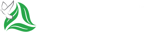 Peace Parks Foundation.png