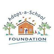 adopt a school.jpg