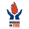 Working on Fire.png