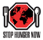 Stop Hunger Now.png