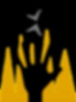 Ikamva Youth header-logo-emblem.png
