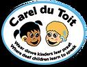 Carel du Toit Trust.png