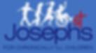 St Joseph's Home.png