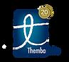 Thembalitsha Foundation.webp