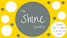 Shine Centre.png