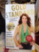 Gold Standard Book photo.JPG