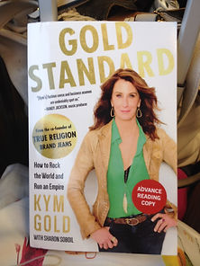 Gold Standard Book photo.JPG