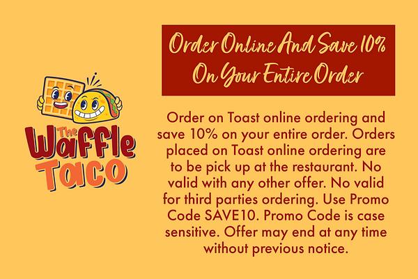 Online_Ordering_offer.png