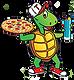 TurtleOnlyS.png