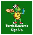Turtle Rewards Logo.png