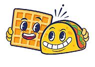 Waffle-Taco_Food.png