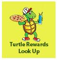 Turtle Rewards Look Up.png