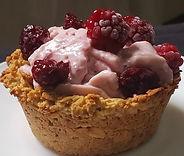 Yogurt Rasberry Pie.jpg