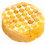 Thumbnail: Jabón Exfoliante con Loofah