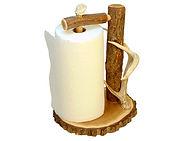antler-paper-towel.jpg