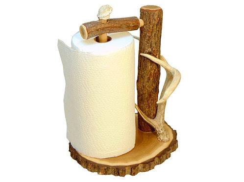 Antler Paper TowelHolder