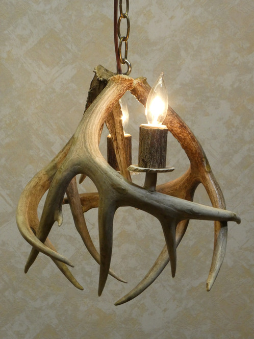 2 light antler pendant light chandelier american natural resources 2 light antler pendant light chandelier american natural resources griffith antler chandeliers taxidermy aloadofball