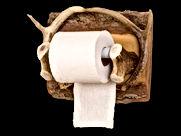 toilet-holder.jpg