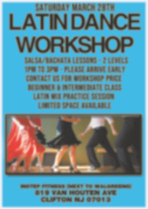CLIFTON WORKSHOP MAR 2020 NO PRICE 2HR.j