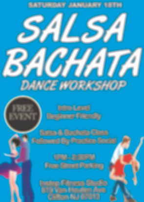 SALSA WORKSHOP JAN 2020.jpg