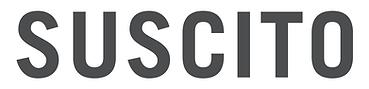 Suscito logo