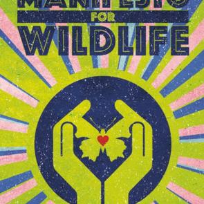 WILDLIFE MANIFESTO