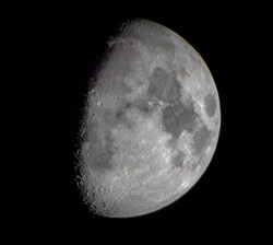 MoonFeb2019