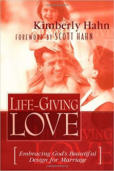Life Giving Love.jpg