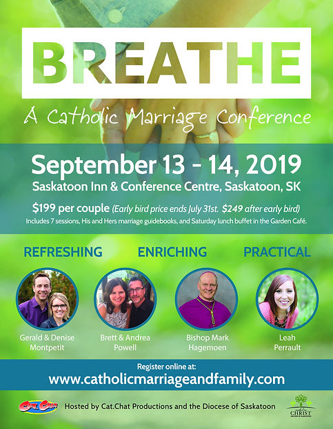 Breathe Marriage Conference poster-01.jp