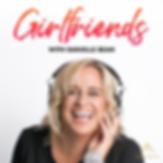 Girlfriends.png
