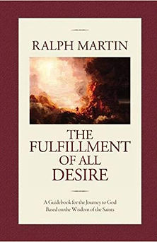 fulfillment of all desire.jpg