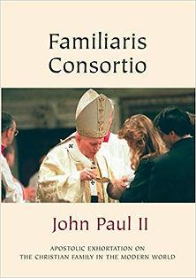 Familiaris Consortio.jpg
