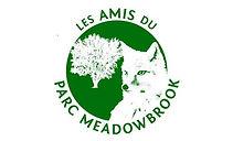 meadowbrook-logo2-493x300.jpg