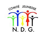 Comité-Jeunesse-NDG-logo.png