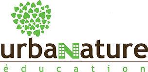UNE logo full.jpg