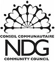 Ndg Community Council.jpg