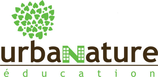 UrbaNature Education environmental and outdoor education in Montreal