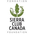 sierra club canada.png