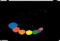 TQSOI-Transparent-Logo.png