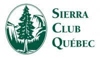 Sierra QC.png
