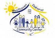 westhaven community center.jpg