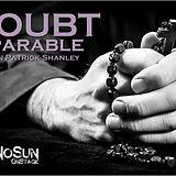 Doubt_Postcard_Front_final_web_05.jpg